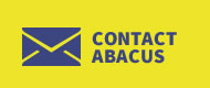 contact abacus